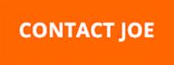 Contact Joe